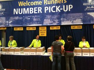 Number-pick-up