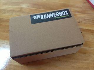 RUNNERBOX1