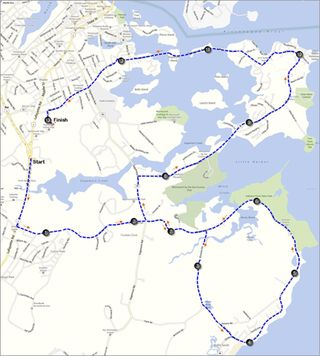 2013-course-map