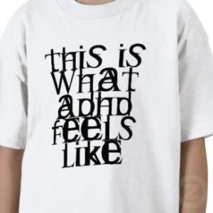 Adhd-shirt-300x300