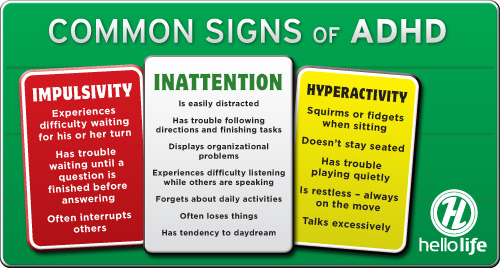 Common_signs_of_adhd