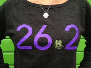 26.2-Sweatshirt-and-pendant-close-up-415x311