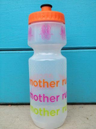 AMR-bottle