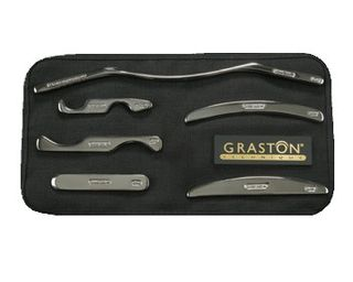 Graston_technique_instruments