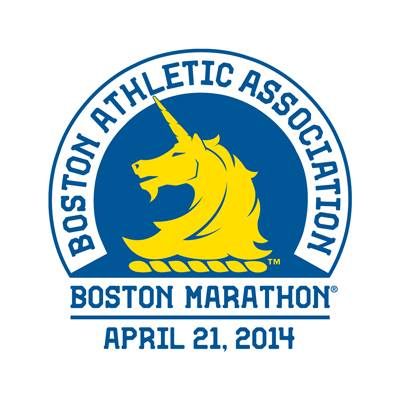 Boston2014Logo