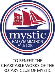 Logo_Mystic_Half