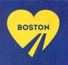 Bostonheart