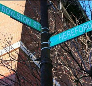 Hereford_boylston