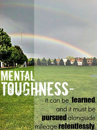 Mental-Toughness-520