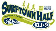 Logo_Surftown_Half_2013