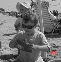 Beachbw3