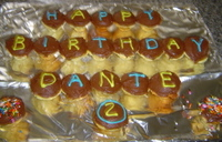 Dantecupcakes